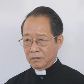 Gioan B. Hà Văn Ánh